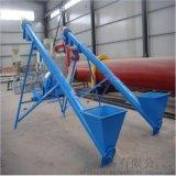 双管垂直螺旋提升机生产加工 钢管提升机厂家出售y2