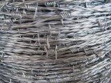 【耀进网业】刺绳 刺网刺绳 防护刺绳