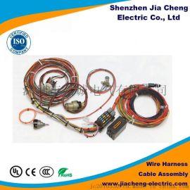 连接线/电子连接线/信号连接线