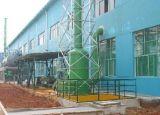 玻璃钢氮氧化物净化装置