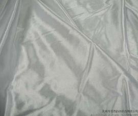 涤纶超薄色丁BWC2040