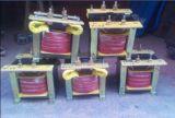 bk-500va控制變壓器