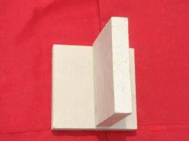 隔墙用12mm木石刨花板(防火,防水,隔音,保温)