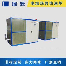 厂家供应防爆电加热器 **温控 高效率简装