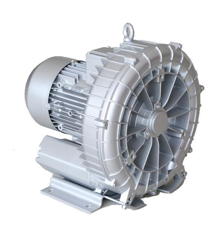 成都2RB510N-7AA11耐腐蚀风机