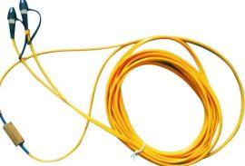 YT-P点式光纤温度传感器