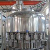 供應液體灌裝機 啤酒飲料桶裝水灌裝機 全自動灌裝機可定製