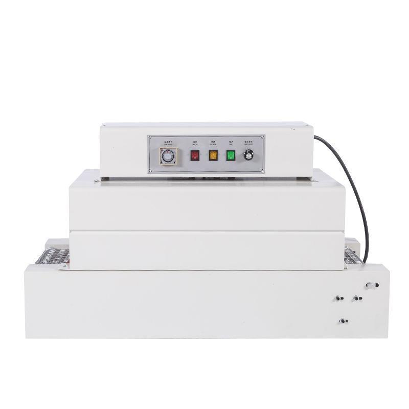 BS260型红外线热收缩机 POF膜热收缩机