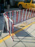 电力安全围栏(电力围档)