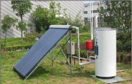 新疆聚氨酯浇注机,太阳能热水器保温乌鲁木齐聚氨酯发泡机