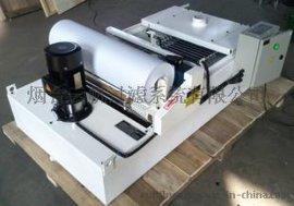 RFGL淬火液过滤装置