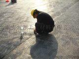 吉林土工格栅,玻纤土工格栅