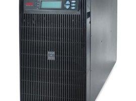 广州服务器 精密仪器设备专用APC SURT15KUXICH不间断电源报价