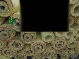 管道采用玻璃棉管复合铝箔贴面的优势