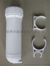家用商用纯水机RO膜壳