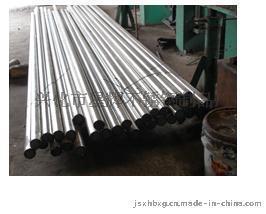 321不锈钢光亮棒_321价格_不锈钢剥皮光圆_不锈钢光元生产厂家