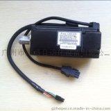 臺達交流伺服電機 伺服電機 ECMA-E21310RS B系列伺服電機