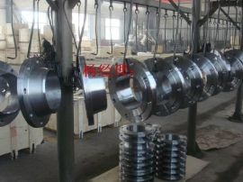 厂家生产碳钢对焊法兰 平焊法兰 不锈钢平焊法兰