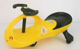 儿童扭扭车,摇摆车,童车