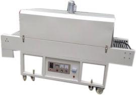 800-400PVC收缩机