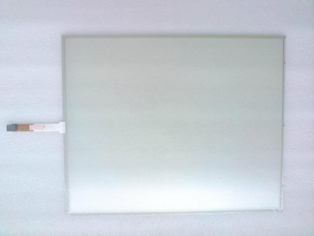 四線電阻式觸摸屏(20寸)