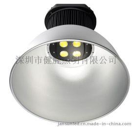 新型 節能 led 工礦燈