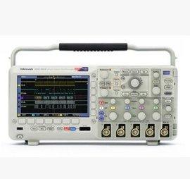 买卖仪器DPO2014B示波器MSO2014B