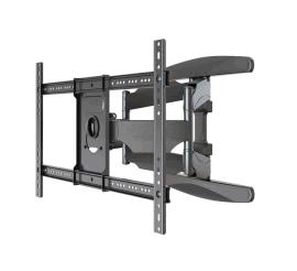 伸缩电视机支架 伸缩旋转电视支架40/42/46/55/60寸电视壁挂架