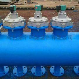 大量批发衡阳DFM-62直角除尘脉冲阀河北优质供应商
