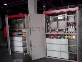 水阻櫃 液阻櫃報價 TRG液體電阻起動櫃