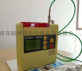 進口日本新宇宙XP-302M復合型氣體檢測器