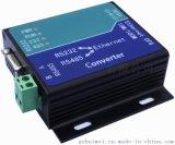 尼科NK-RS485-02W 485转以太网