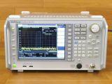MS2691A信號分析儀