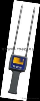 青岛路博LB-100W木屑水分测定仪供应