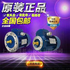化工气体搅拌长轴电机,非标长轴耐高温电机