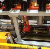pulsarlube EX矿山输送线轴承座用单点防爆机械式注脂泵250ml