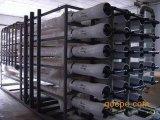 矿泉水生产设备制造厂家 尿素设备