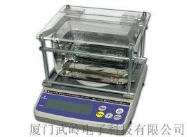 矿物岩石体积密度与吸水率测试仪GP-1200ZN