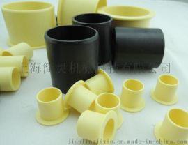 自润滑轴承用于3D打印机 高耐磨 免维护 低噪音