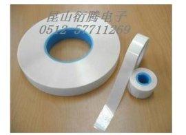 黄山市厂家销售LED偏光片剥离胶带