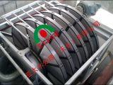 亚太纤维转盘滤池YZL I-2000-4  污水的深度处理过滤除污设备
