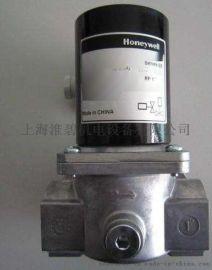 霍尼韦尔VE4025A1004燃气电磁阀