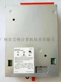 0K7TXY DELL Equallogic PS6210 Type15控制器 PN:KK95M/0MYKFF