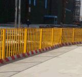 紫冠直销:基坑护栏网、基坑防护网、建筑围栏网