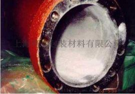 供应进口VCI气相防锈粉末储油罐防锈