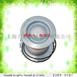 CD12 保养包2901147100
