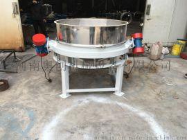 直落式振动筛 直排筛 不锈钢直排筛-厂家直销