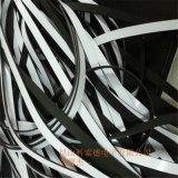 青岛EVA泡棉材料、3M背胶EVA泡棉密封圈、