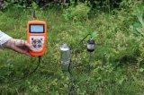 GPS土壤水分速测仪测土壤墒情更可靠