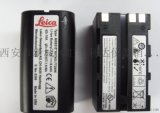 哪余有賣科利達全站儀充電器,電池,資料線